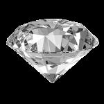 png-diamant-2