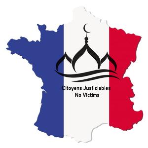 Vendetta sur l'Islam en France